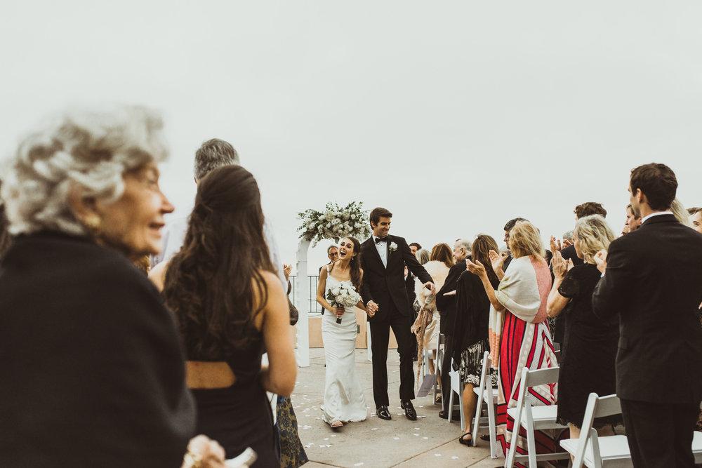 ©Isaiah + Taylor Photography - Terranea & Palos Verdes Beach Club Wedding, Los Angeles-139.jpg