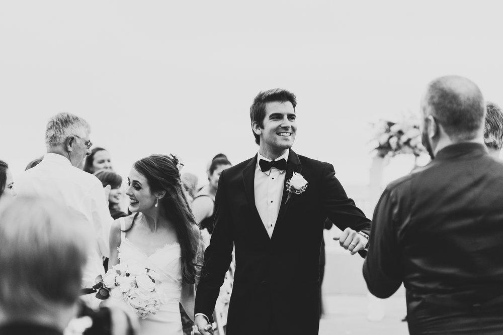 ©Isaiah + Taylor Photography - Terranea & Palos Verdes Beach Club Wedding, Los Angeles-141.jpg