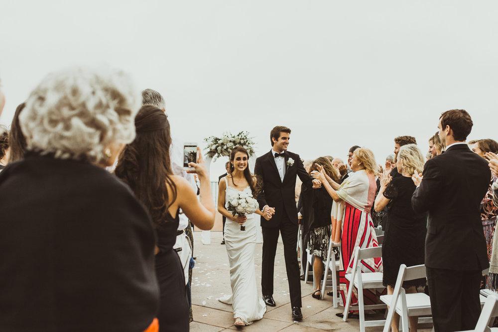 ©Isaiah + Taylor Photography - Terranea & Palos Verdes Beach Club Wedding, Los Angeles-140.jpg