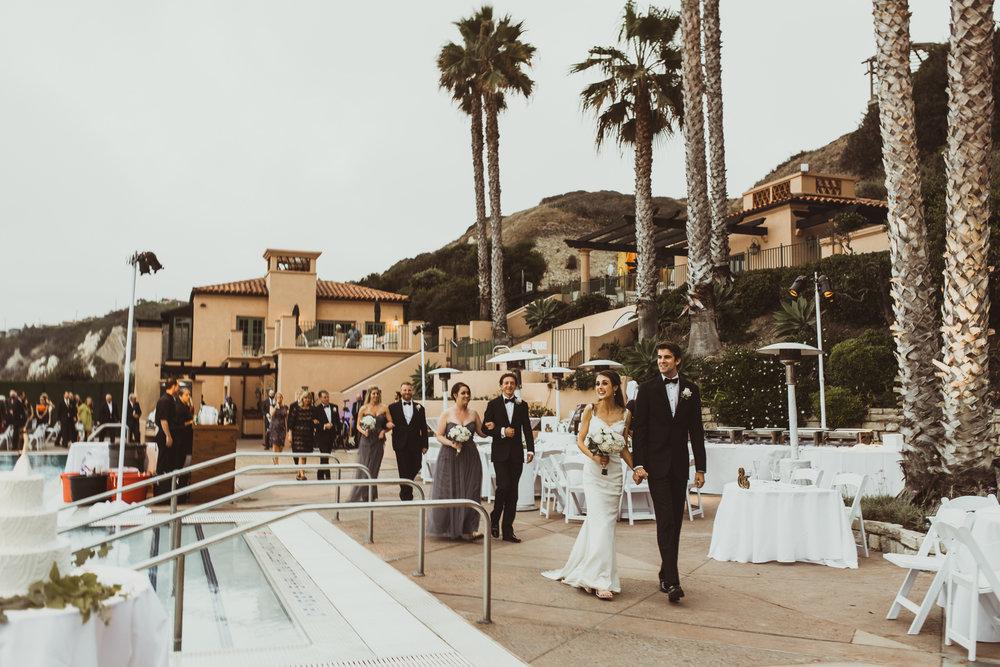 ©Isaiah + Taylor Photography - Terranea & Palos Verdes Beach Club Wedding, Los Angeles-143.jpg