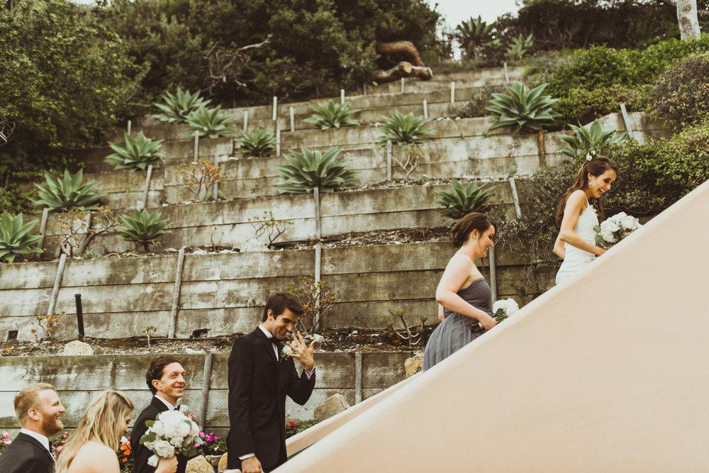 ©Isaiah + Taylor Photography - Terranea & Palos Verdes Beach Club Wedding, Los Angeles-144.jpg