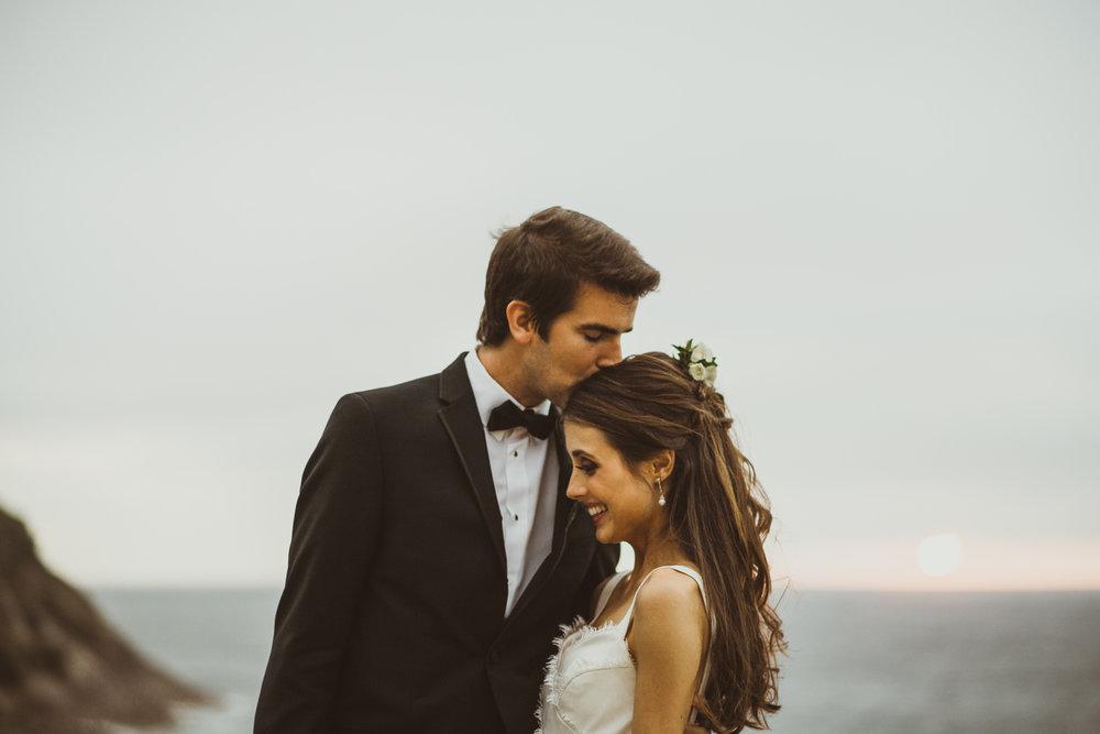 ©Isaiah + Taylor Photography - Terranea & Palos Verdes Beach Club Wedding, Los Angeles-146.jpg