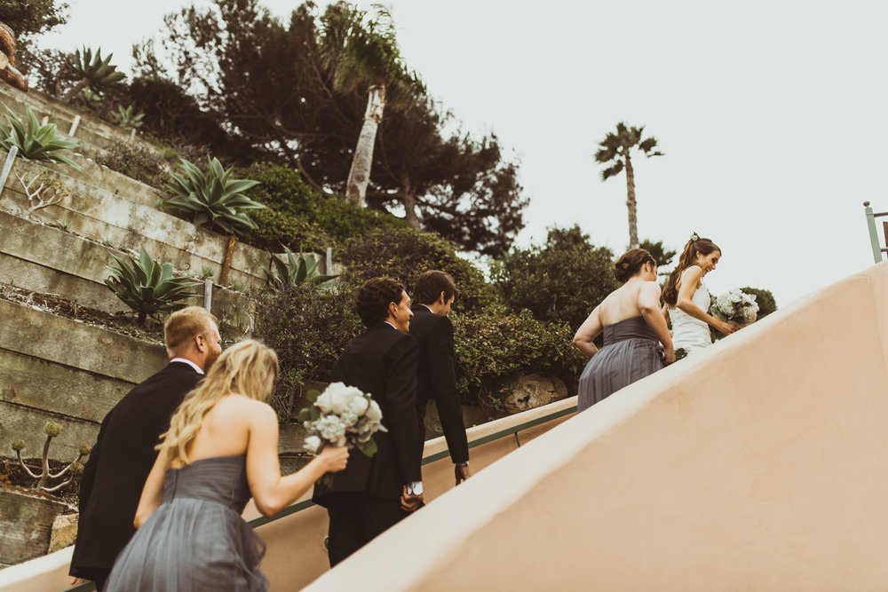 ©Isaiah + Taylor Photography - Terranea & Palos Verdes Beach Club Wedding, Los Angeles-145.jpg