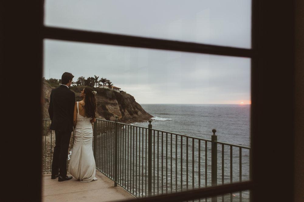 ©Isaiah + Taylor Photography - Terranea & Palos Verdes Beach Club Wedding, Los Angeles-148.jpg
