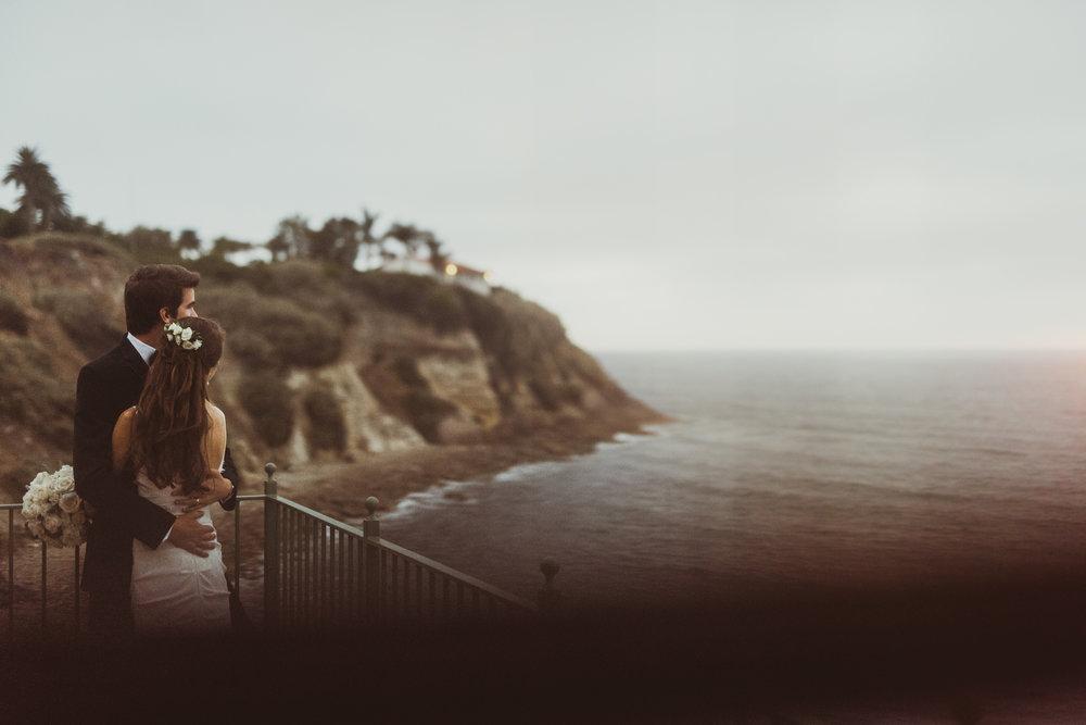 ©Isaiah + Taylor Photography - Terranea & Palos Verdes Beach Club Wedding, Los Angeles-149.jpg