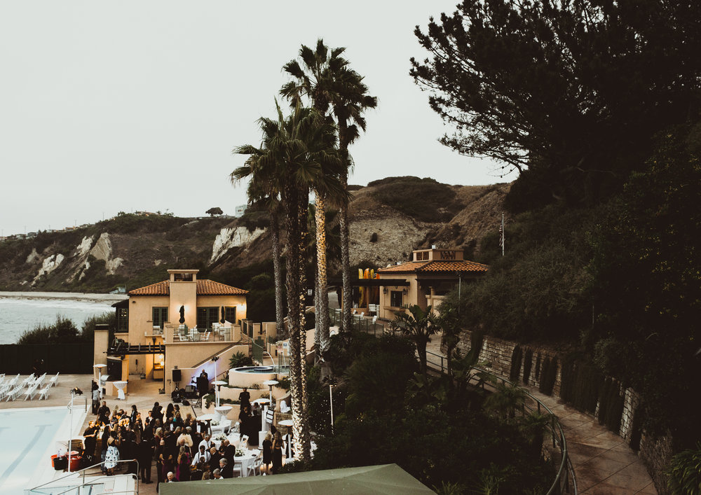 ©Isaiah + Taylor Photography - Terranea & Palos Verdes Beach Club Wedding, Los Angeles-153.jpg