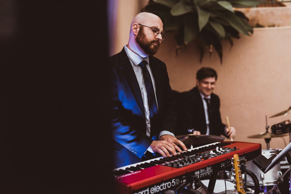 ©Isaiah + Taylor Photography - Terranea & Palos Verdes Beach Club Wedding, Los Angeles-155.jpg