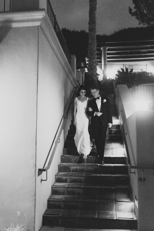 ©Isaiah + Taylor Photography - Terranea & Palos Verdes Beach Club Wedding, Los Angeles-157.jpg