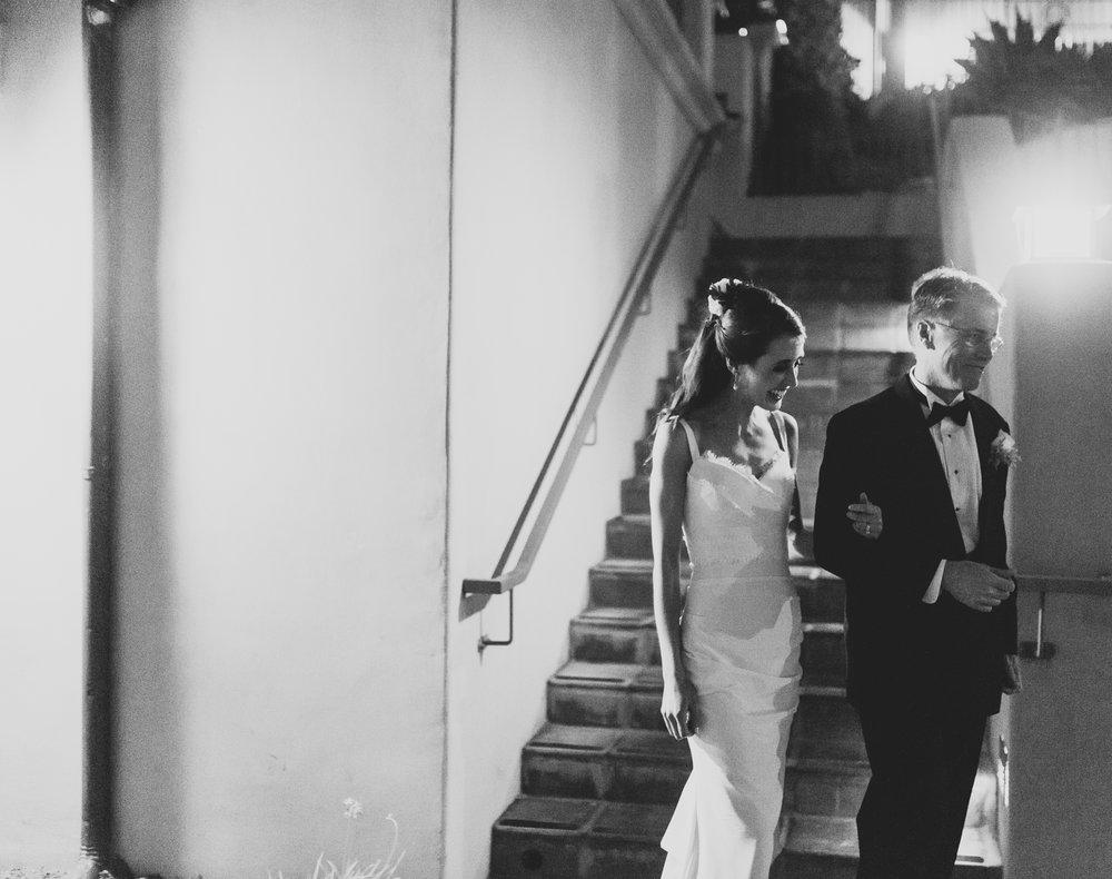 ©Isaiah + Taylor Photography - Terranea & Palos Verdes Beach Club Wedding, Los Angeles-158.jpg