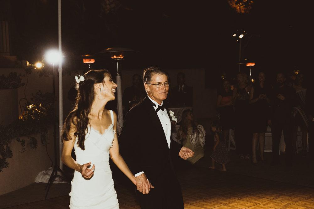 ©Isaiah + Taylor Photography - Terranea & Palos Verdes Beach Club Wedding, Los Angeles-159.jpg