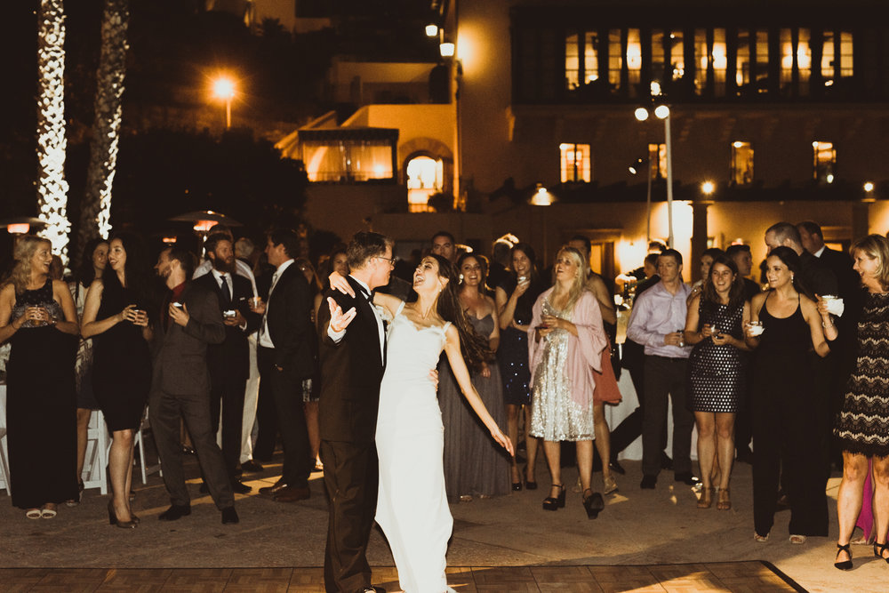 ©Isaiah + Taylor Photography - Terranea & Palos Verdes Beach Club Wedding, Los Angeles-160.jpg