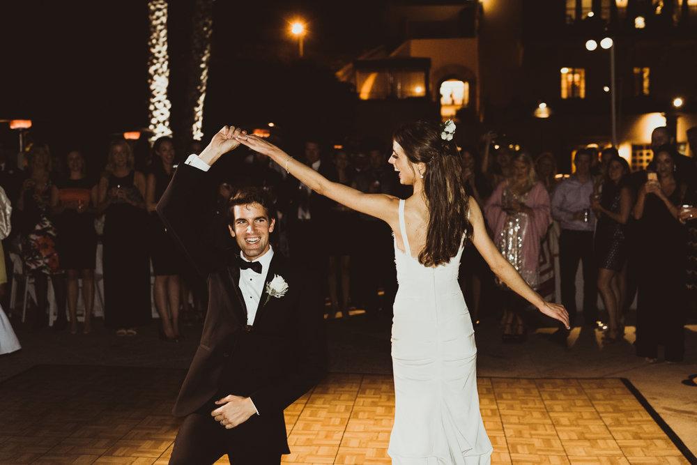 ©Isaiah + Taylor Photography - Terranea & Palos Verdes Beach Club Wedding, Los Angeles-161.jpg
