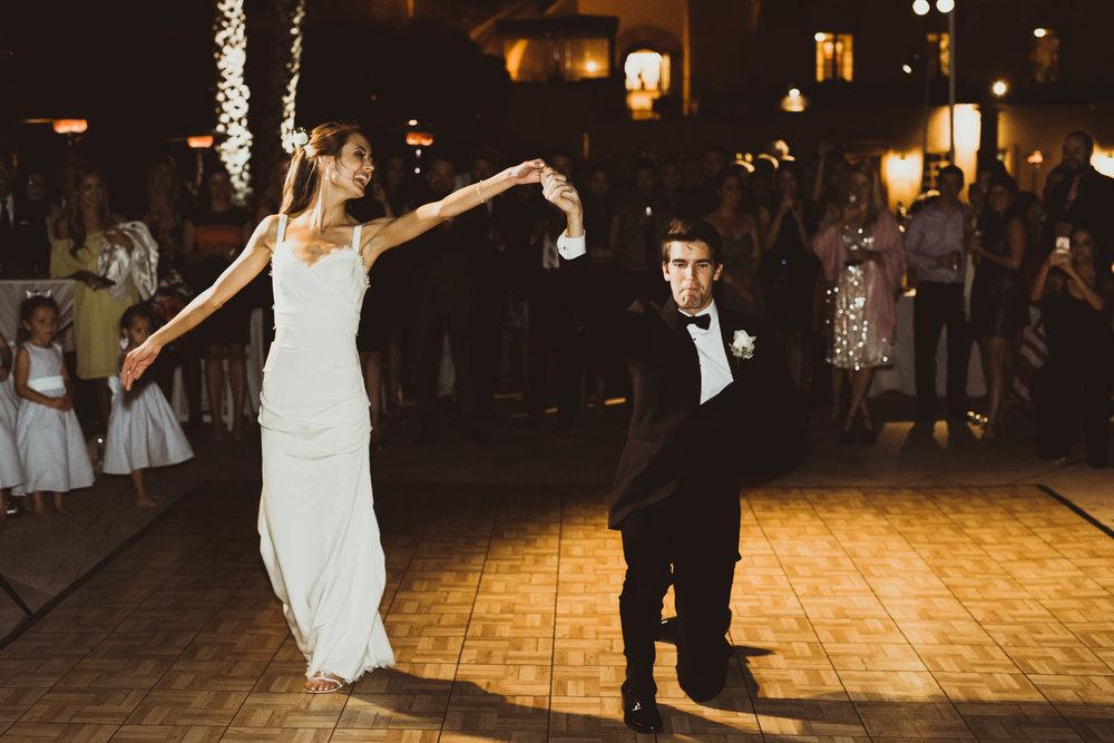 ©Isaiah + Taylor Photography - Terranea & Palos Verdes Beach Club Wedding, Los Angeles-162.jpg
