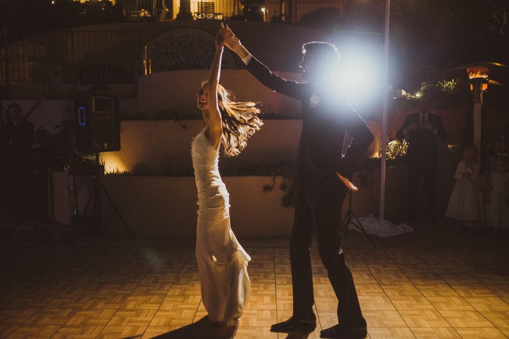 ©Isaiah + Taylor Photography - Terranea & Palos Verdes Beach Club Wedding, Los Angeles-163.jpg