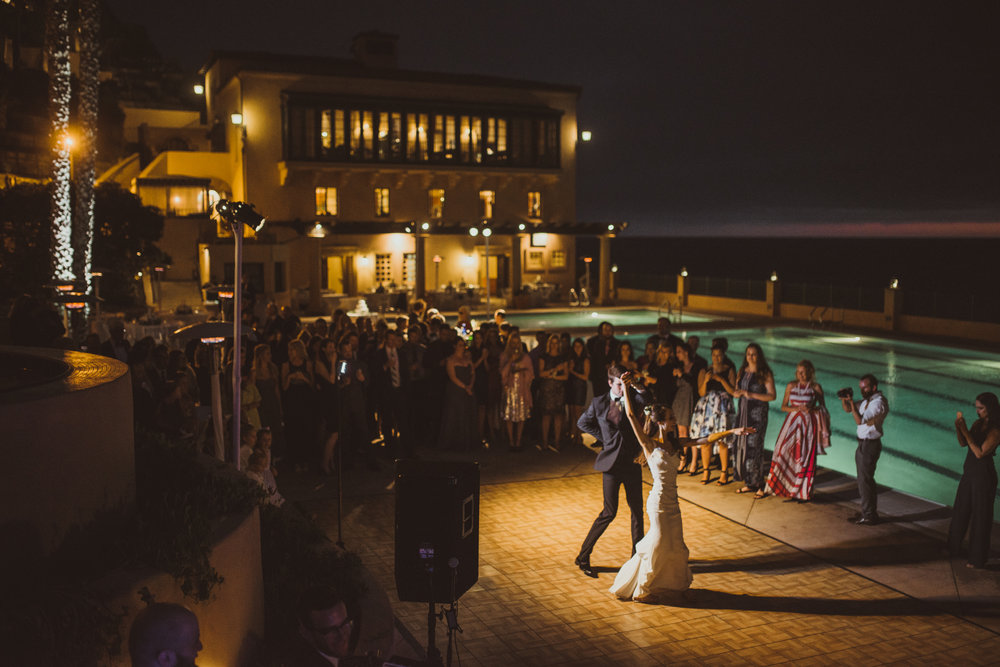 ©Isaiah + Taylor Photography - Terranea & Palos Verdes Beach Club Wedding, Los Angeles-164.jpg