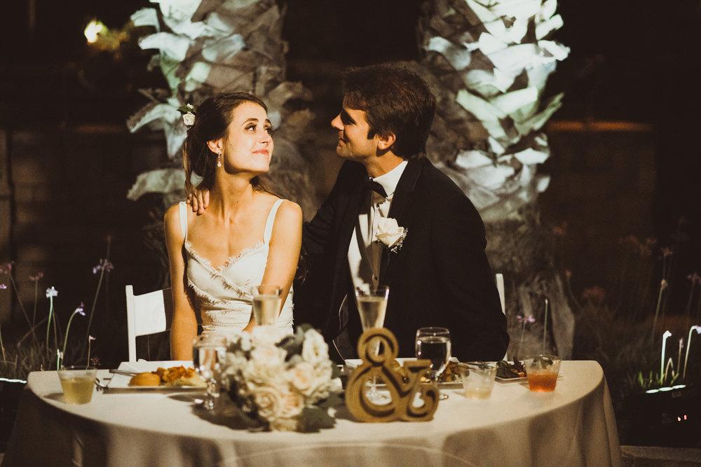 ©Isaiah + Taylor Photography - Terranea & Palos Verdes Beach Club Wedding, Los Angeles-166.jpg