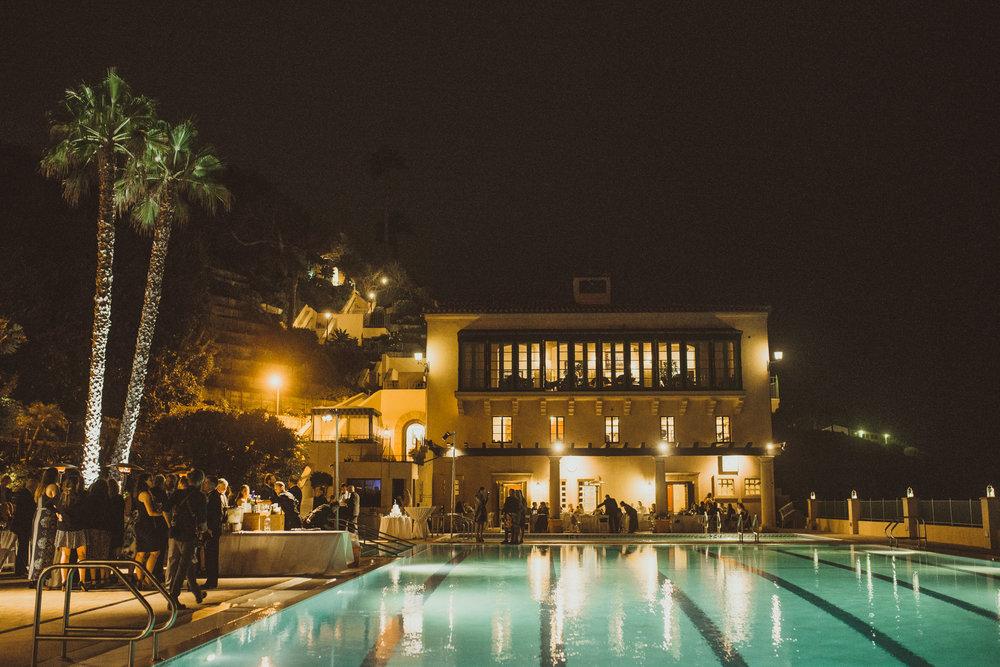 ©Isaiah + Taylor Photography - Terranea & Palos Verdes Beach Club Wedding, Los Angeles-165.jpg