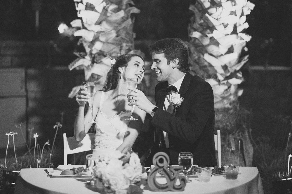 ©Isaiah + Taylor Photography - Terranea & Palos Verdes Beach Club Wedding, Los Angeles-168.jpg
