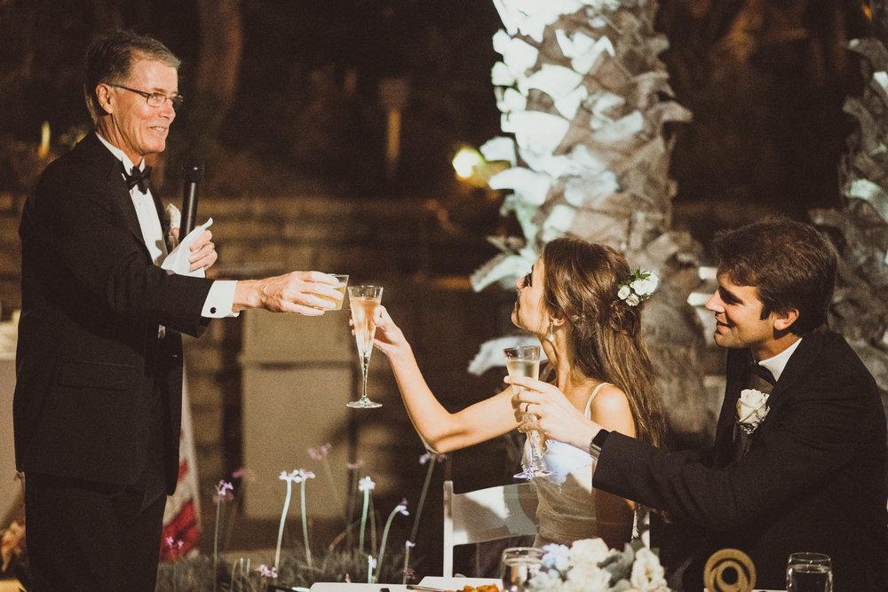 ©Isaiah + Taylor Photography - Terranea & Palos Verdes Beach Club Wedding, Los Angeles-167.jpg