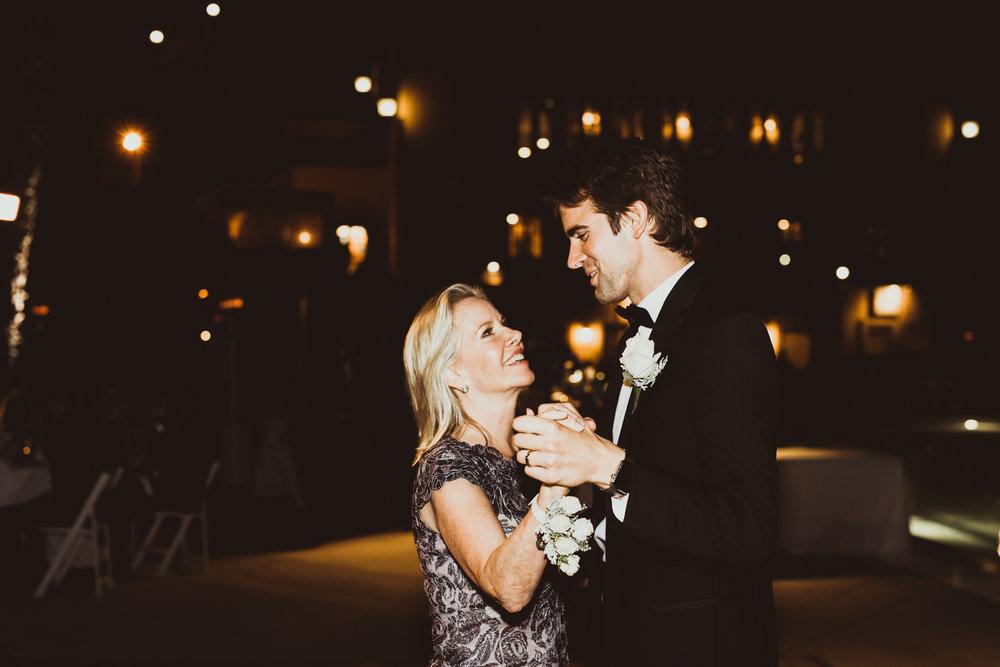 ©Isaiah + Taylor Photography - Terranea & Palos Verdes Beach Club Wedding, Los Angeles-169.jpg