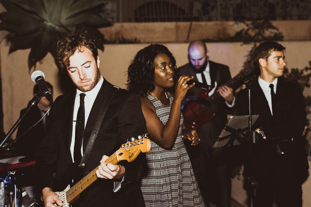 ©Isaiah + Taylor Photography - Terranea & Palos Verdes Beach Club Wedding, Los Angeles-170.jpg