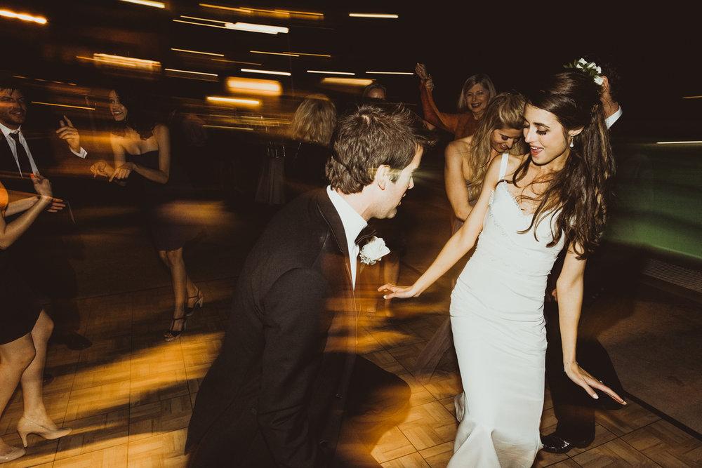 ©Isaiah + Taylor Photography - Terranea & Palos Verdes Beach Club Wedding, Los Angeles-173.jpg