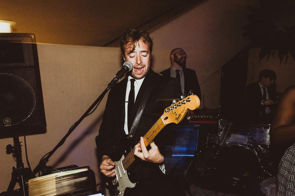 ©Isaiah + Taylor Photography - Terranea & Palos Verdes Beach Club Wedding, Los Angeles-175.jpg