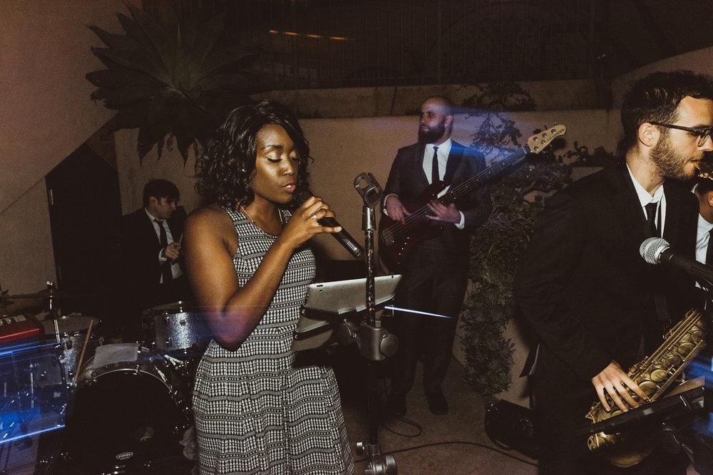 ©Isaiah + Taylor Photography - Terranea & Palos Verdes Beach Club Wedding, Los Angeles-176.jpg