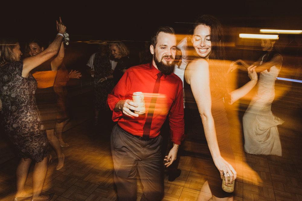 ©Isaiah + Taylor Photography - Terranea & Palos Verdes Beach Club Wedding, Los Angeles-177.jpg