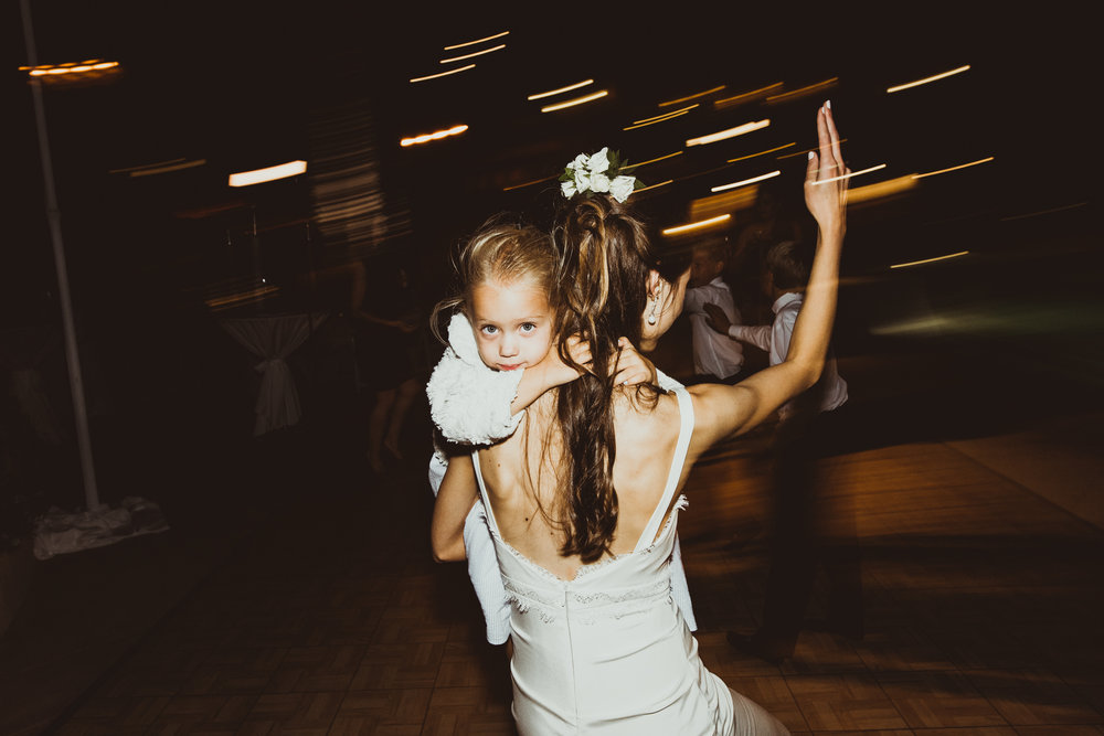 ©Isaiah + Taylor Photography - Terranea & Palos Verdes Beach Club Wedding, Los Angeles-179.jpg