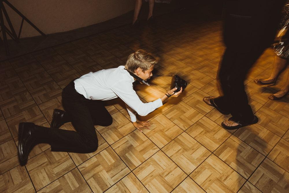 ©Isaiah + Taylor Photography - Terranea & Palos Verdes Beach Club Wedding, Los Angeles-181.jpg