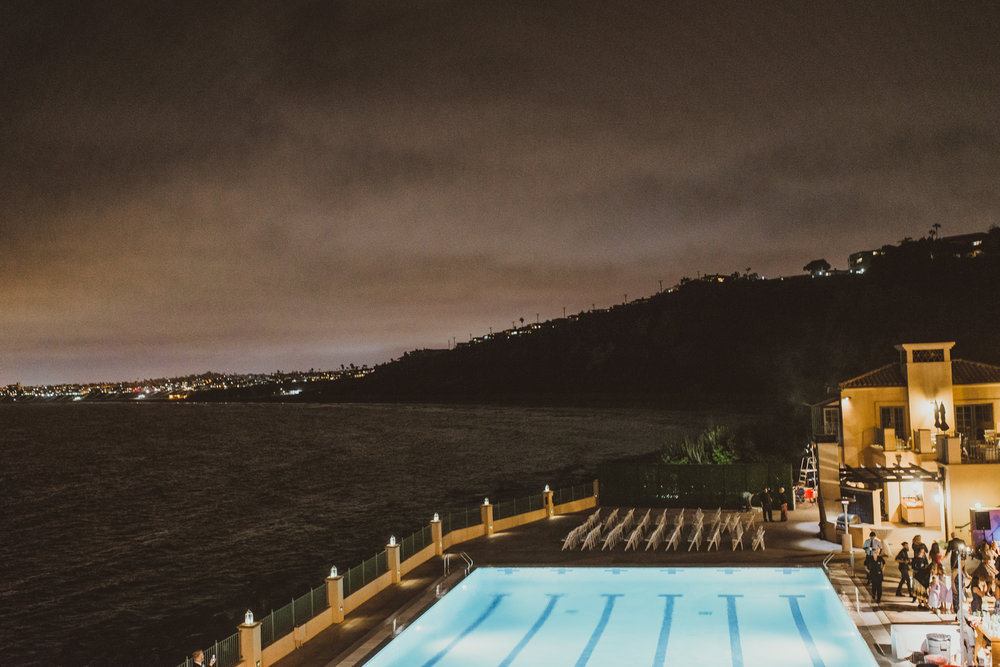 ©Isaiah + Taylor Photography - Terranea & Palos Verdes Beach Club Wedding, Los Angeles-183.jpg
