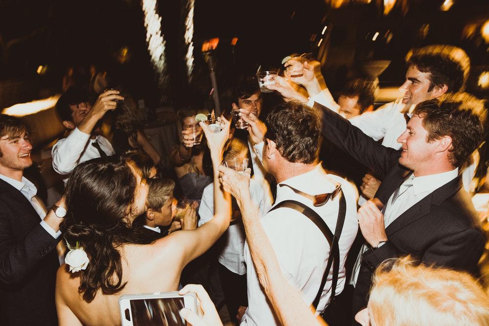 ©Isaiah + Taylor Photography - Terranea & Palos Verdes Beach Club Wedding, Los Angeles-184.jpg