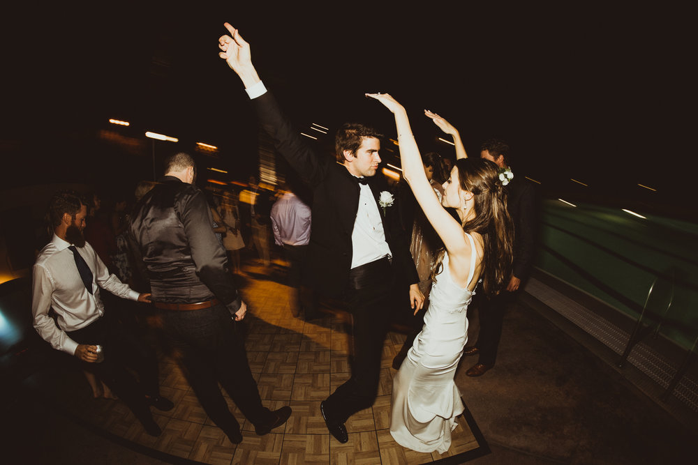 ©Isaiah + Taylor Photography - Terranea & Palos Verdes Beach Club Wedding, Los Angeles-186.jpg
