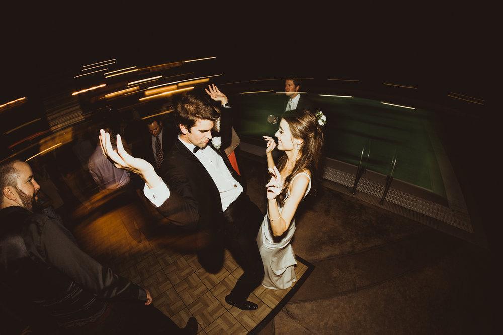 ©Isaiah + Taylor Photography - Terranea & Palos Verdes Beach Club Wedding, Los Angeles-188.jpg