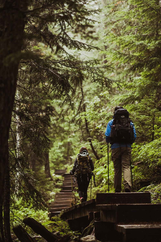 ©Isaiah-&-Taylor-Photography---Hidden-Lake-Cascade-Mountains-Engagement,-Washington-022.jpg
