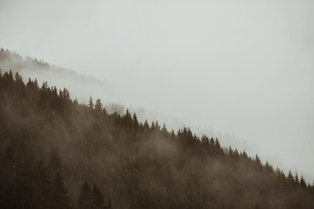 ©Isaiah-&-Taylor-Photography---Hidden-Lake-Cascade-Mountains-Engagement,-Washington-048.jpg