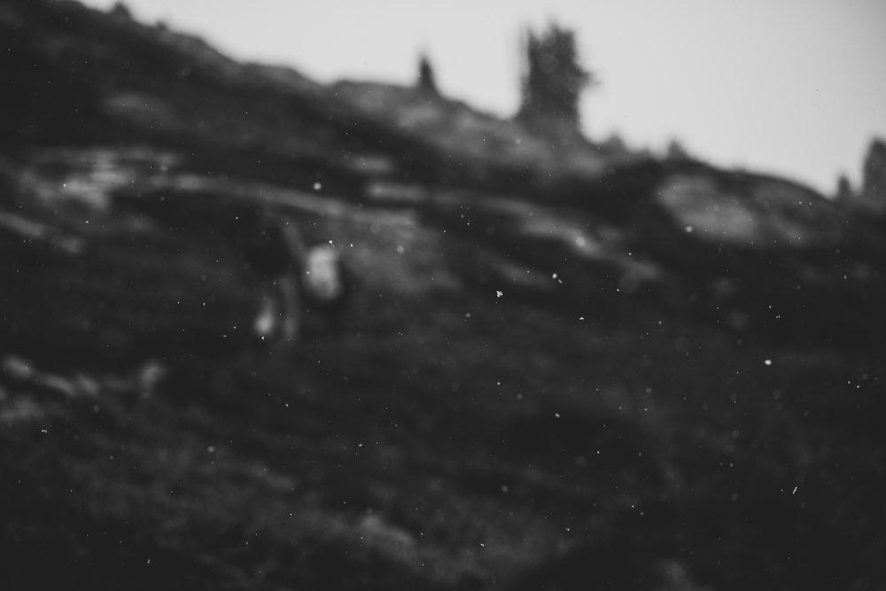 ©Isaiah-&-Taylor-Photography---Hidden-Lake-Cascade-Mountains-Engagement,-Washington-053.jpg