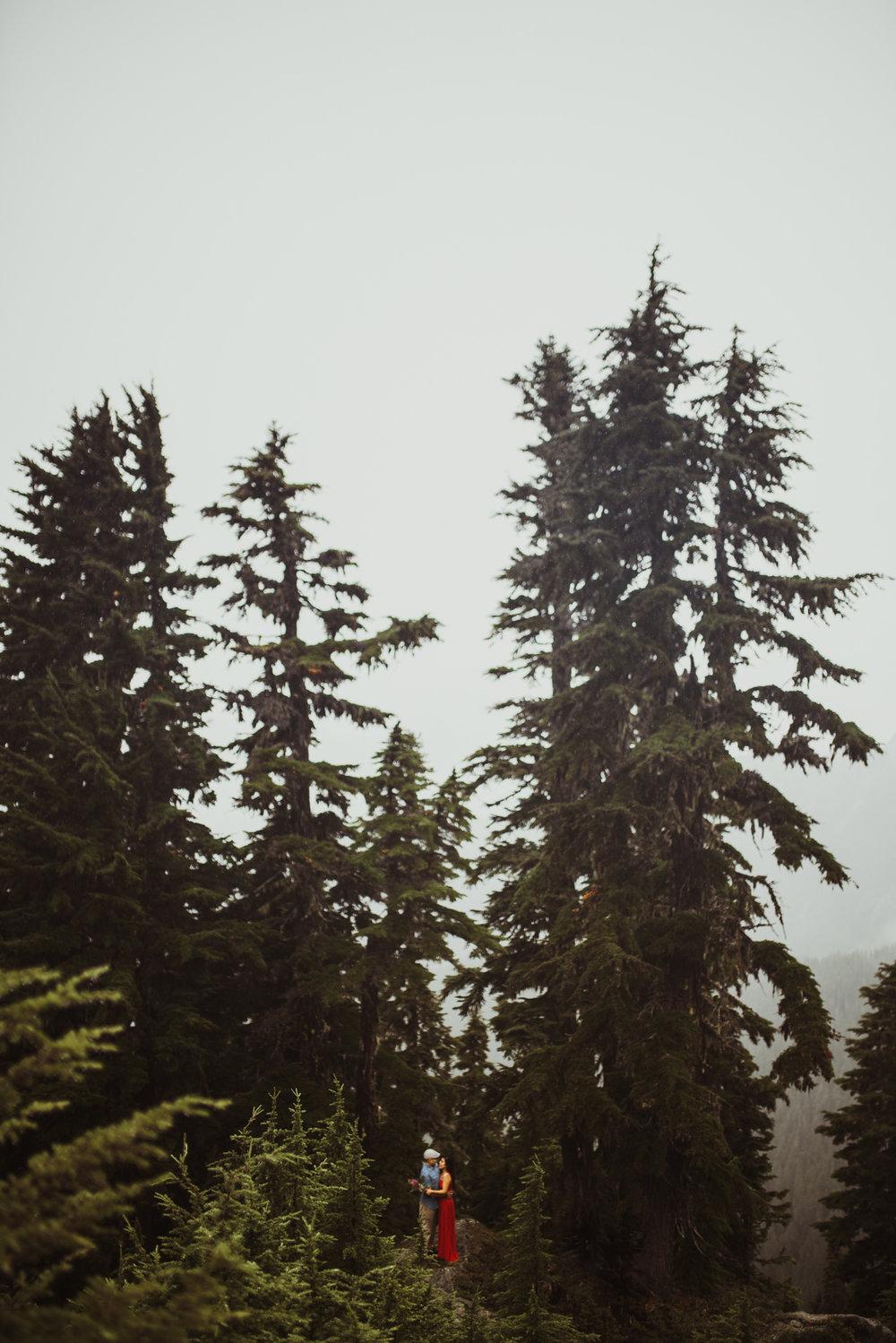 ©Isaiah-&-Taylor-Photography---Hidden-Lake-Cascade-Mountains-Engagement,-Washington-054.jpg