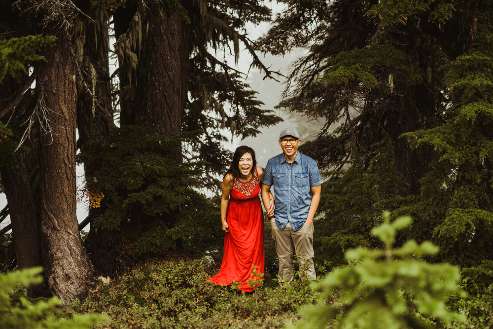 ©Isaiah-&-Taylor-Photography---Hidden-Lake-Cascade-Mountains-Engagement,-Washington-096.jpg