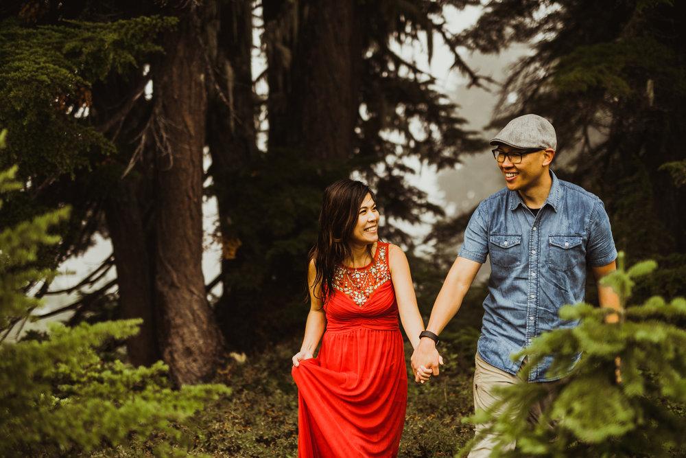 ©Isaiah-&-Taylor-Photography---Hidden-Lake-Cascade-Mountains-Engagement,-Washington-099.jpg