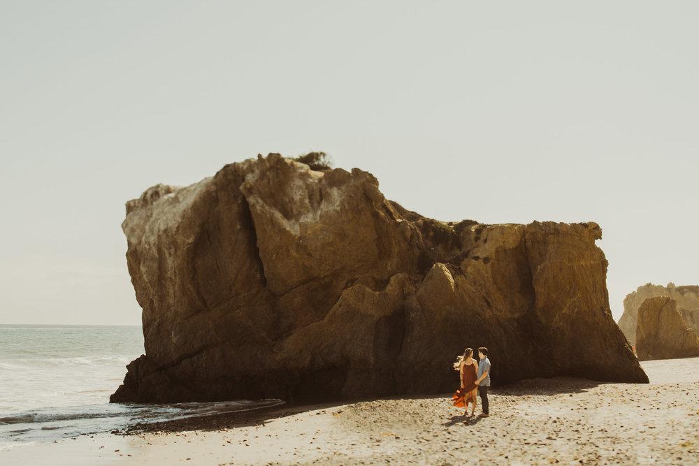 Isaiah&TaylorPhotography-Gilbert+Nikki-01.jpg