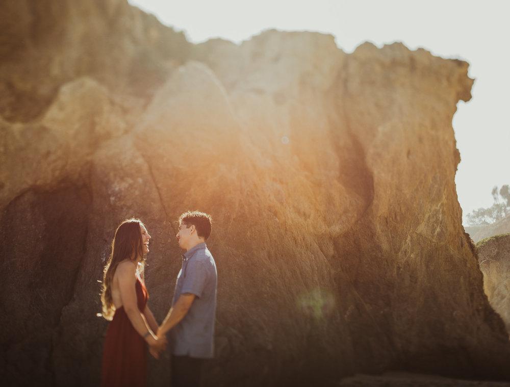 Isaiah&TaylorPhotography-Gilbert+Nikki-27.jpg