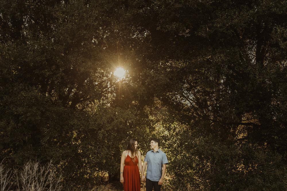 Isaiah&TaylorPhotography-Gilbert+Nikki-99.jpg