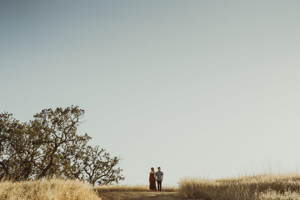Isaiah&TaylorPhotography-Gilbert+Nikki-148.jpg