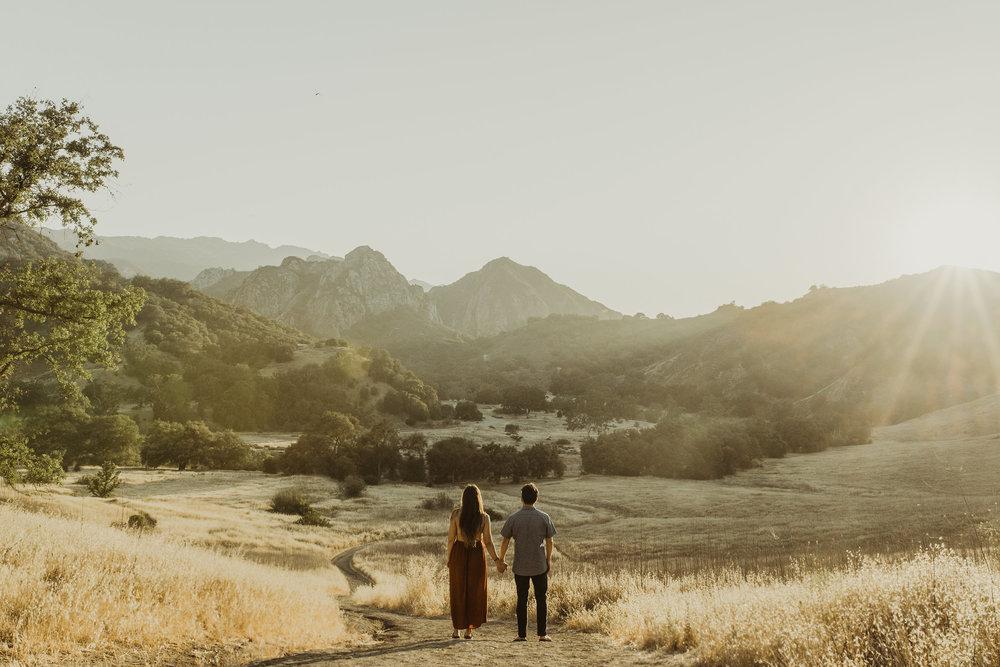 Isaiah&TaylorPhotography-Gilbert+Nikki-152.jpg