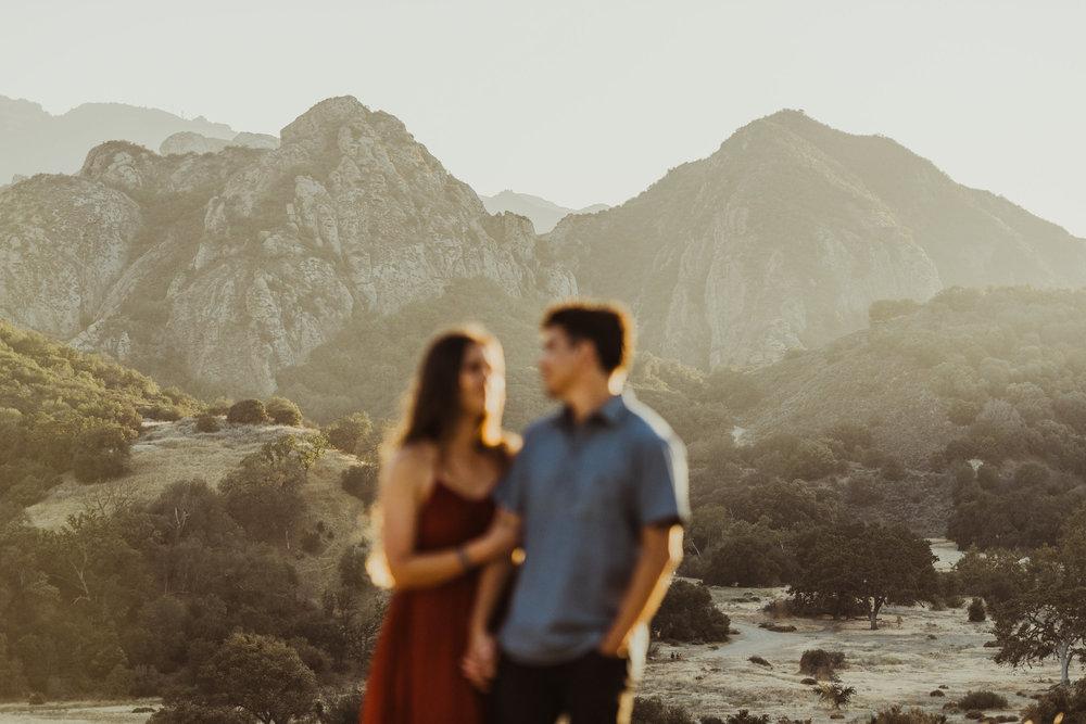 Isaiah&TaylorPhotography-Gilbert+Nikki-173.jpg