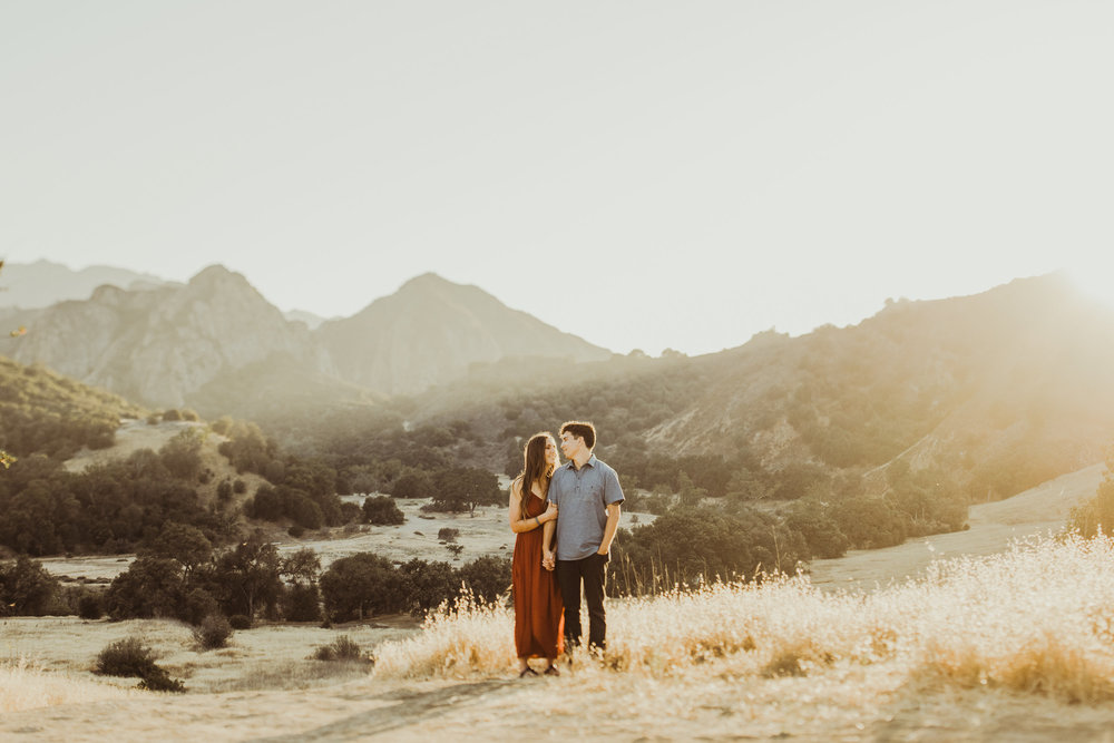 Isaiah&TaylorPhotography-Gilbert+Nikki-183.jpg