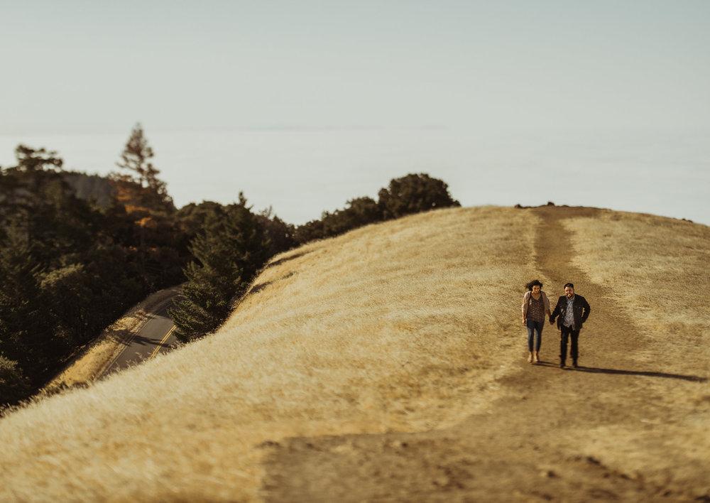Isaiah&TaylorPhotography-Rafael+EbonyEngagementProposal-108.jpg