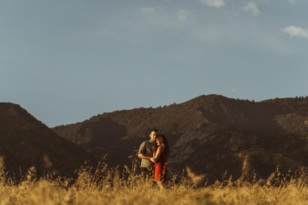 Isaiah&TaylorPhotography-Jeremy+NicoleEngagement-85.jpg